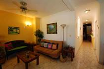 Condos for Sale in Puerto Aventuras Waterfront, Puerto Aventuras, Quintana Roo $290,000