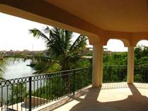Homes for Sale in Puerto Aventuras, Quintana Roo $485,000