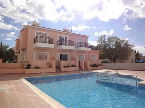 1-Kato-Paphos-property-for-sale-cyprus