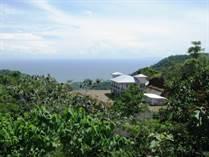 Homes for Sale in Playa Hermosa, Jacó, Puntarenas $690,000