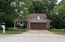 Homes for Rent/Lease in Woodmere Estates, Bloomington, Indiana $1,395 monthly
