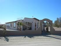 Homes for Sale in Playa De Oro, San Felipe, Baja California $185,000