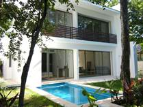 Other for Sale in Playacar Phase 2, Playa del Carmen, Quintana Roo $399,000