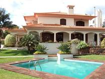Homes Sold in Funchal Centre, Funchal, Madeira €1,000,000