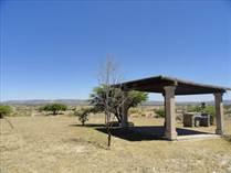 Lots and Land for Sale in Cruz del Palmar, San Miguel de Allende, Guanajuato $52,000
