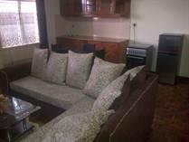 Homes for Rent/Lease in Nairobi, Nairobi KES120,000 monthly