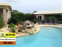 Homes for Sale in Casa Linda, Sosua, Puerto Plata $274,998