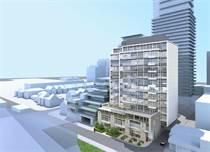 Condos for Sale in Yonge/St. Clair, Toronto, Ontario $393,000