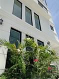 Playa del Carmen Real Estate Casa Blanca