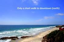 Condos for Sale in Las Olas, Playas de Rosarito, Baja California $219,000