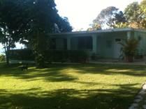 Homes Sold in Camino Nuevo, Yabucoa, Puerto Rico $139,000