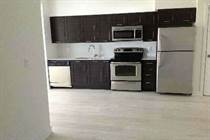 Condos for Rent/Lease in Bathurst/Lakeshore, Toronto, Ontario $1 monthly