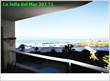 Condos for Rent/Lease in La Jolla Real, Playas de Rosarito, Baja California $1,200 monthly