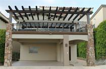 Homes for Sale in Ventanas Residences Los Cabos, Cabo San Lucas, Baja California Sur $499,000