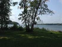 Lots and Land Sold in Carthew Bay, Ontario $1,500,000
