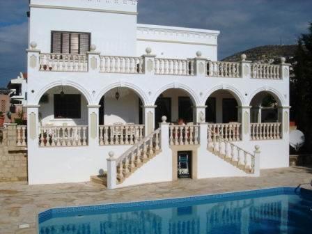 Tala_Main_Villa_For Sale