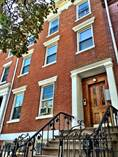 Homes for Rent/Lease in Cobble Hill, New York City, New York $3,950 monthly