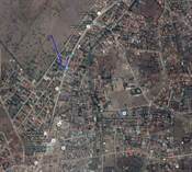 Lots and Land for Sale in Ngong, Rift Valley KES6,100,000