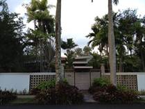 Homes for Sale in Urb. San Francisco, San Juan, Puerto Rico $500,000
