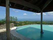 Homes for Sale in Las Terrenas, Samaná $450,000