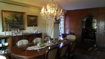 Condos for Sale in El Cafetal, Caracas, Gran Caracas $550,000