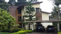 Homes for Rent/Lease in San Rafael, Heredia $7,000 monthly