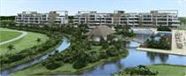 Condos for Sale in Playa del Carmen, Quintana Roo $350,000