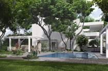 Homes for Sale in Bahia Principe, Bahía Principe, Quintana Roo $185,000