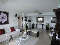 Condos for Sale in Surfside Mansion, Carolina, Puerto Rico $425,000