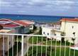 Condos for Sale in South Hotel Zone, Cozumel, Quintana Roo $499,000