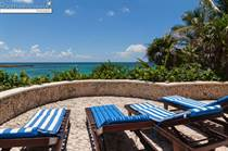 Homes for Sale in Akumal, Quintana Roo $949,000