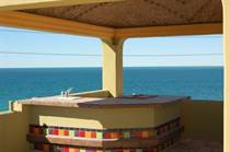 Homes for Sale in Cholla Bay, Puerto Penasco/Rocky Point, Sonora $389,000