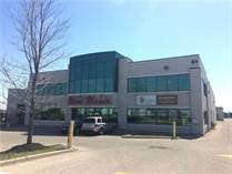 Commercial Real Estate for Rent/Lease in Weston/Langstaff, Vaughan, Ontario $7 five year