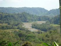Lots and Land for Sale in Playa Hermosa, Puntarenas $400,000