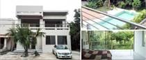 Homes for Sale in Puerto Aventuras, Playa del Carmen, Quintana Roo $530,000