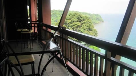 Maria Lourdes Maloy Garcia Real Estate Broker Appraiser