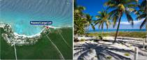 Lots and Land for Sale in Paamul, Quintana Roo $850,000
