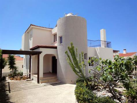 1-Tala-Villa-Paphos-for-sale