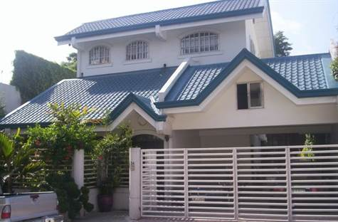 house_frontview