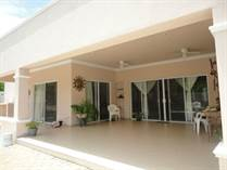 Homes for Sale in Xcanatun, [Not Specified], Yucatan $10,950,000