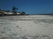 Lots and Land for Sale in Kilifi , Coast KES52,500,000