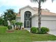 Homes for Rent/Lease in Wexford on the Green, Venice, Florida $4,100 monthly