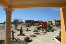 Lots and Land for Sale in La Paz, Baja California Sur $36,000
