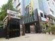 Commercial Real Estate for Rent/Lease in Andheri East, Mumbai, Maharashtra Rs414,000 monthly