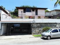 Homes for Sale in El Placer, Caracas, Gran Caracas $250,000