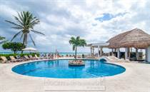 Condos for Sale in Playacar Phase 1, Playa del Carmen, Quintana Roo $539,000