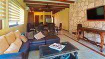 Homes for Sale in Playa del Carmen, Quintana Roo $280,000