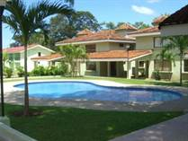 Condos for Sale in Playas Del Coco, Coco Beach, Guanacaste $198,500