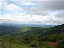 Lots and Land for Sale in Caldera, Boquete, Chiriquí  $430,000