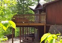 Homes Sold in Rideau Lakes, ELGIN, Ontario $438,000